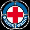 Wasserwacht Herzogenaurach Logo